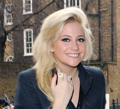 pixie scrabble scrabble letter jewellery rings earrings bracelets