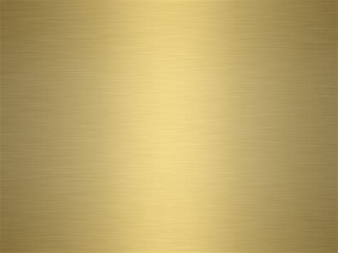 gold metal an image of patterned gold metal www myfreetextures