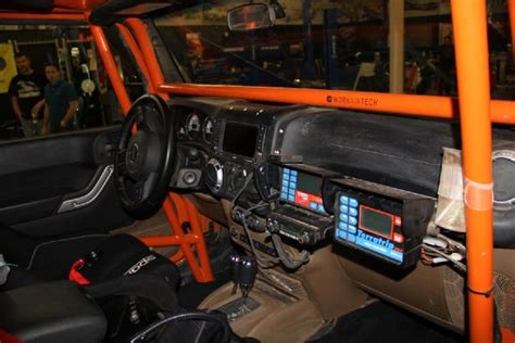 aev jeep interior outback racer aev jeep wrangler unlimited rubicon jk forum