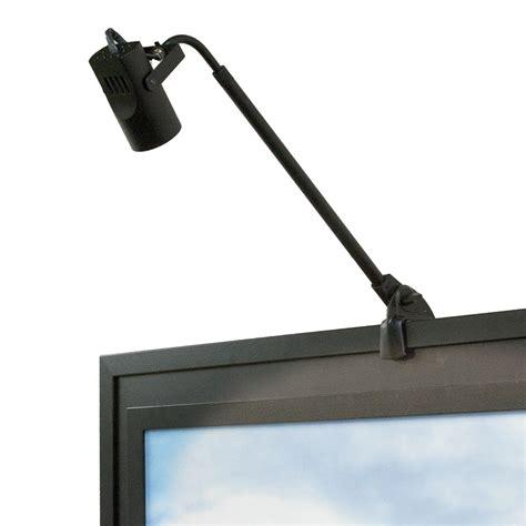 Display Lighting Fixtures Wac Lighting Dl 007 Display Spot Lights