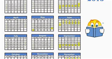 printable calendar 2014 malaysia 2015 calendar with malaysia school holidays parenting times