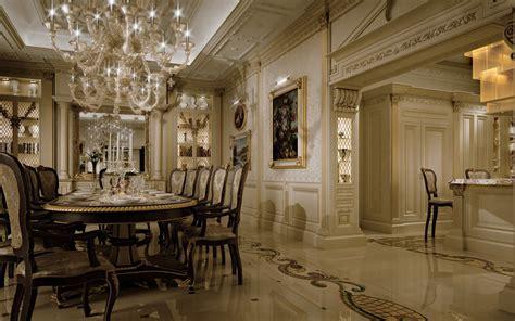 Kitchen Interior Design rendering 3d progettazione d interni interior design