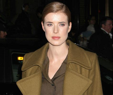 Henry Agyness Deyn Collaboration by Agyness Deyn S Launches Debut Fashion Collection Look