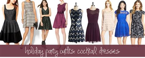 cocktail dresses for work holiday party long dresses online