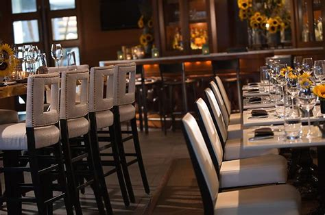 Restaurant Chairs Design Ideas Luxury Dining Hospitality Seating Furniture Design Of 1500 Degrees Restaurant Miami