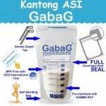 Kantong Asi Gabag Breastmilk Breast Milk Bag Plastik Bpa Free 180ml 62 medela save kantong penyimpan asi perah