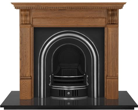 Cast Iron Fireplace Inserts coleby cast iron fireplace inserts carron