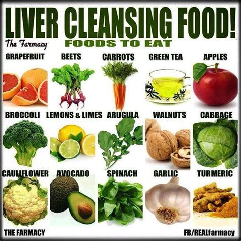 What To Eat To Detox by Best 25 Liver Cleanse Foods Ideas On