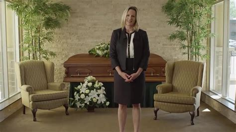 wolfville funeral homes find funeral homes in wolfville