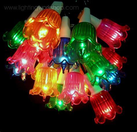 www lightingworkshop com christmas lights noma
