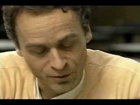 ted bundy 2002 film youtube videos ted bundy videos trailers photos videos