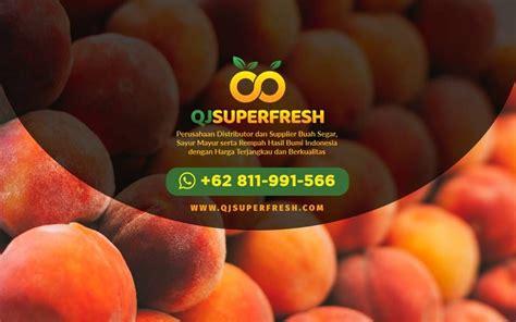 grosir buah tangerang grosir buah buahan  jakarta agen