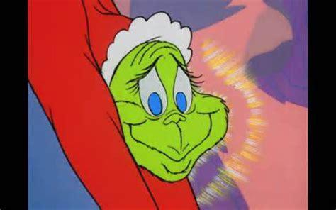 grinch     stealing  christmas spirit