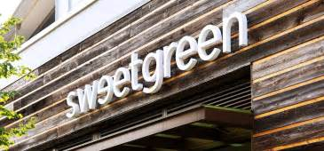 sweetgreen sweetgreen a restaurant for the community with images