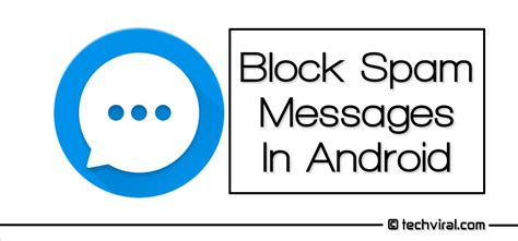 how to block emails on android how to block spam messages in android using hangouts
