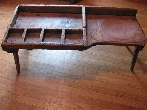 the cobblers bench 49 best images about antique cobblers benches on pinterest