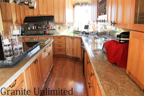 Granite Countertops Minnesota granite kitchen countertops add value to homes in minneapolis mn granite countertop
