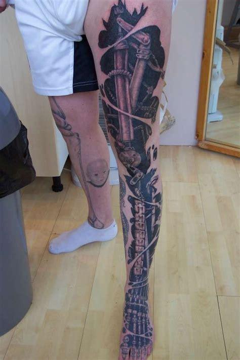 tattoo pinterest boards im a cybernetic organism tattoo board pinterest