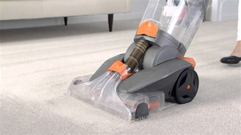 Can You Use A Carpet Cleaner On A by Vax Dual Power Pro Carpet Cleaner How To Use
