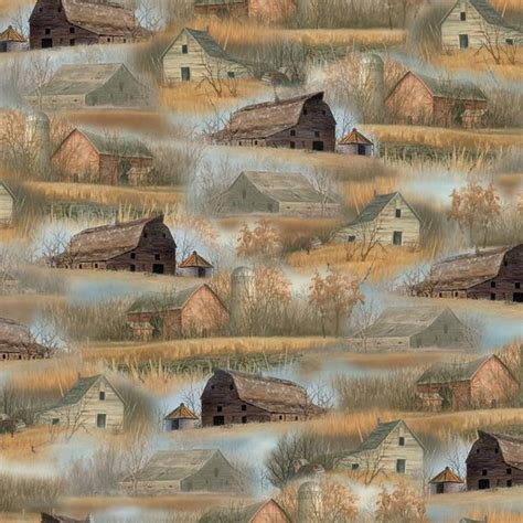 Landscape Fabric Material Landscape Fabrics