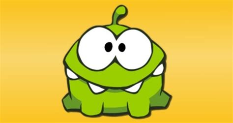 imagenes ocultas en cut the rope experiments cut the rope 2 arrives this winter alongside new webisodes