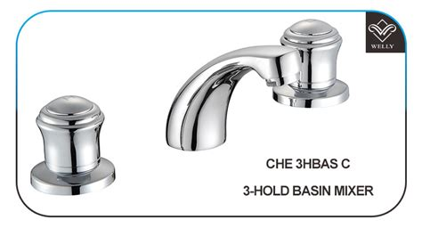 no cold water pressure in bathroom no hot water pressure in bathroom sink 28 images low bathtub hot water faucet
