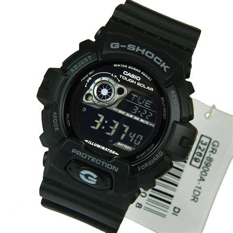 g shock watch products casio casio g shock tough solar watch gr 8900a 1 gr8900a