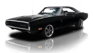 classic 1970 dodge charger cars ruelspot