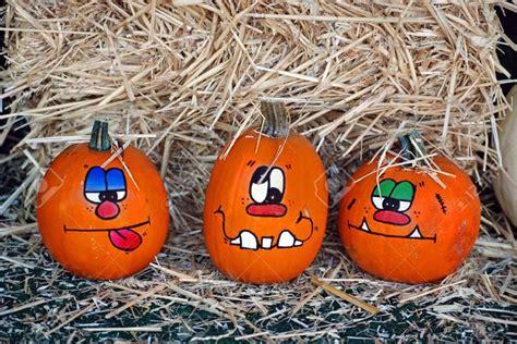 17 images about painted pumpkins on pinterest smiley faces pumpkins and stencils
