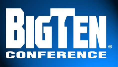 Big 6 Logo 03 logos secret messages the sue