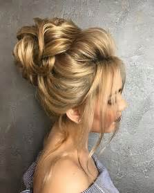 17 best ideas about hairstyles on