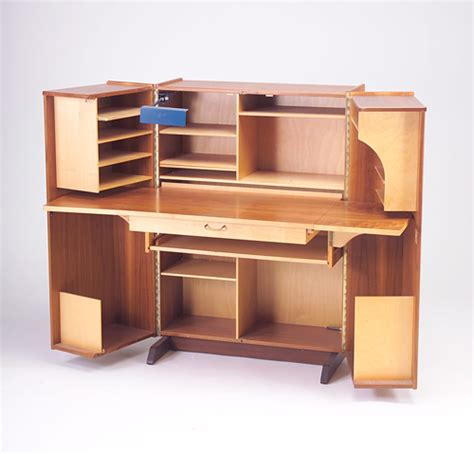 22 Innovative Computer Armoire With Fold Out Desk Computer Armoire With Fold Out Desk