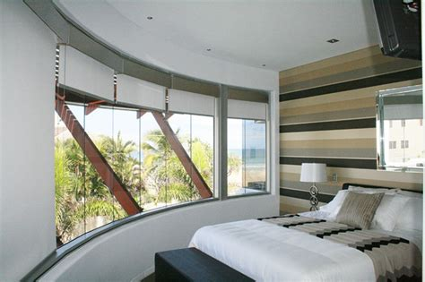 curtains and blinds gold coast gold coast roller blinds by a curtains and blinds