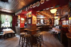 100 best restaurants in nyc serving italian mexican and