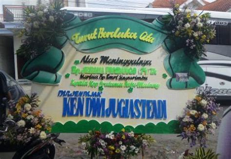 Toko Pil Aborsi Jawa Timur Toko Bunga Malang Jawa Timur