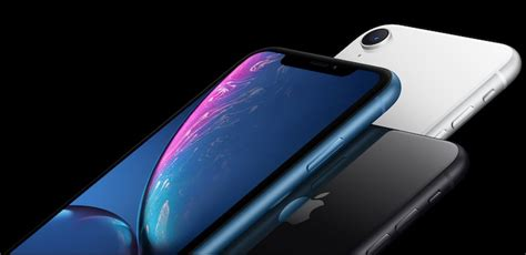 apple will haptic touch am iphone xr ausweiten itopnews