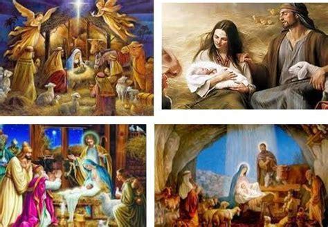 imagenes nacimiento de jesus de nazaret historia y vida de jes 250 s de nazaret