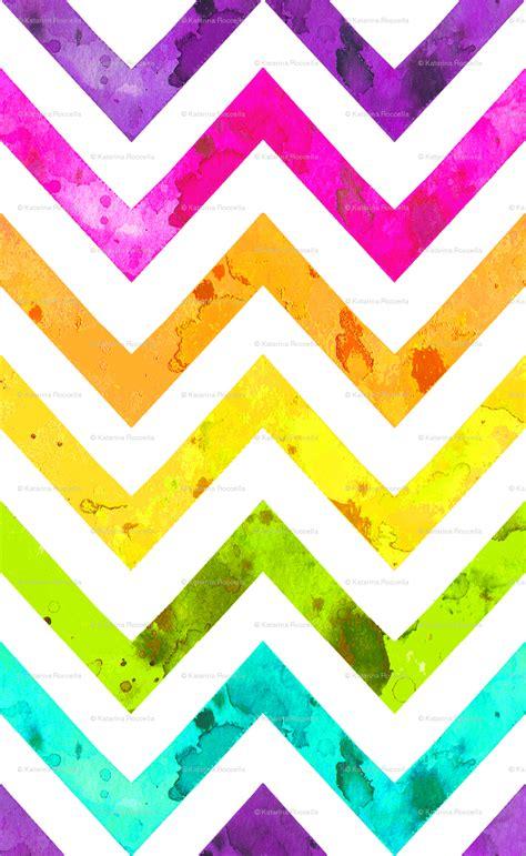 colorful chevron wallpaper cute chevron wallpaper wallpapersafari