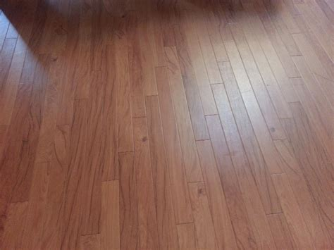 Laminate Flooring Estimate Laminate Flooring Laminate Flooring Estimate Installation