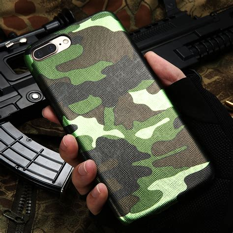 Army Iphone 566 Plus 2 buy wholesale cool iphone from china cool