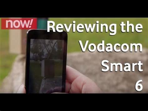 vodacom youtube vodacom now trending tech vodacom smart 6 review youtube