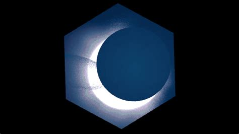 google design fast company google is using machine learning to study the eclipse co