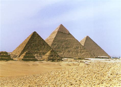 ancient egyptian pyramids top world pic egypt pyramids