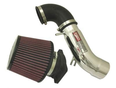 Filter Bensin Oem Mitsubishi Galant V6 24 shop for mitsubishi galant oem on bodykits
