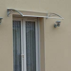 Contemporary Door Canopies by Door Canopy Contemporary Awning Pictures