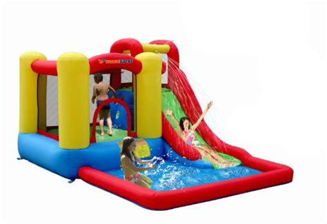 bounce house buy online sportgam shop for sport games online
