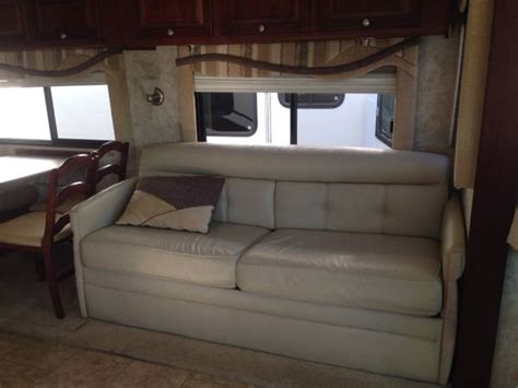 sofa stuttgart 2006 tiffin open road 35 ft motorhome for sale in