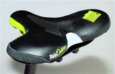 Most Comfortable Racing Seats by The Most Comfortable Bike Saddle In The World Easy To