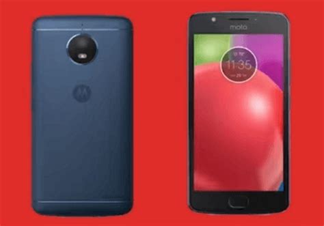 Lenovo E4 Plus lenovo moto e4 und e4 plus budget smartphones mit akku androidpit