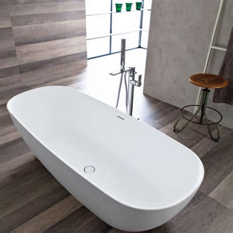 outlet vasche da bagno ceramiche arredo bagno carbonari e poi